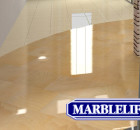 Marblelife of Calgary