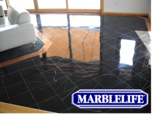 Marble Polishing and Restoration Featured Image