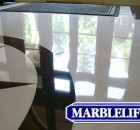 Marblelife Floor Refinishing