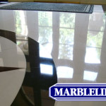 Marblelife Of Boston Profile Image
