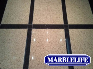 Marblelife Tile Cleaning