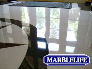 Marble Cleaning Image