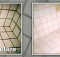 Mold And Mildew Tile-Grout-Cleaning-Before and after 1120x400