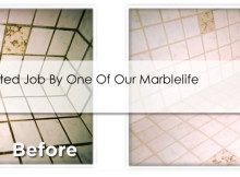 Mold-And-Mildew-Tile-Grout-Cleaning-Before-and-after-1120x4002