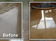 Travertine-Floor-Polishing-Before-and-after-1120x4001