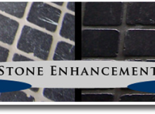 stone-enhancement